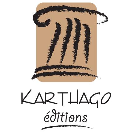 karthago_ditions