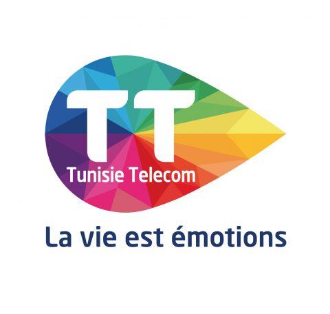 logo_tt_