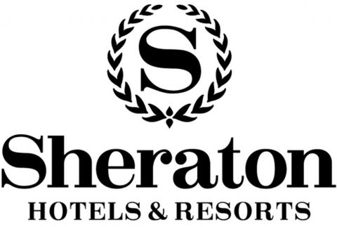 sheraton-hotels-resorts-logo-1