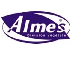 almes