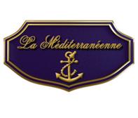 la-mediteraniene