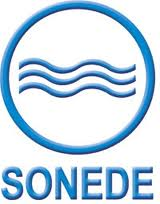 sonede5